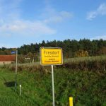 Fresdorf