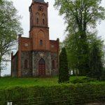 Voigtsdorf Kirche