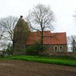 Stolzenburg Kirche