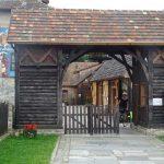 Krabatmühle