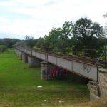 Kanonenbahnbrücke