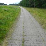 Ehleradweg
