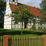 Elbenau Kirch