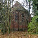 Klosterkirche Himmelpfort