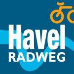 Logo Havelradweg