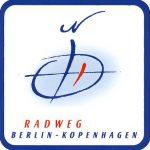 Logo Radfernweg
