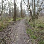 Havelradweg Mildenberg-Zehdenick