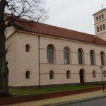 Liebenwalde Stadtkirche
