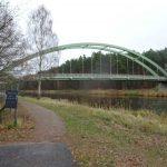 Grkabowseebrücke