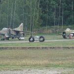 Luftfahrtmuseuum Finow