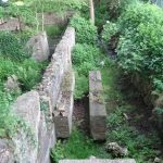 Mittelmühle