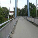 Altstadtbrücke