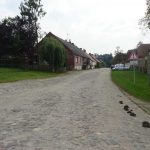 Behlendorf-Seestr.