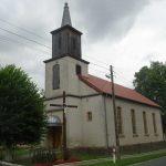 Dorfkirche Stara Rudnica