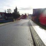 Hennickendorf