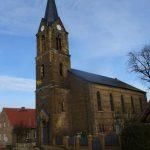 Kirche Kagel