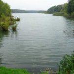 Kleiner Heinersdorfer See