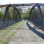 Alte Plauer Brücke