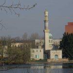 Pumpenhaus (Moschee)