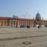 Filmmuseum Potsdam