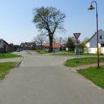 Jerchel Ortszentrum