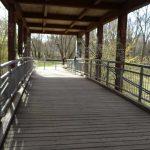 Nuthebrücke