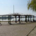 Pritzerbe Ablage (Platz an der Havel)