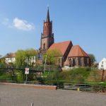 Kirche St. Marien Andreas