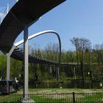 Weinbergbrücke