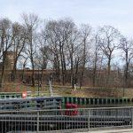 Zitadelle Spandau, der Juliusturm