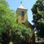 Dorfkirche Schmöckwitzwerder