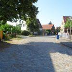 Freidorf