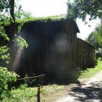 Hermsdorfer Mühle