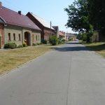 Wildau-Wentdorf