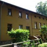 Bachmühle in Görsdorf