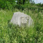 Kleist-Gedenkstein