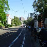 Heilbronner Straße Frankfurt/Oder