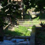 Trettiner Mühle