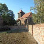 Dorfkirche Kriele-1375