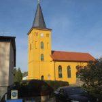 Dorfkirche Senzke-1857