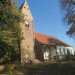 Dorfkirche Pessin