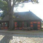 Fintelmannhaus Senzke