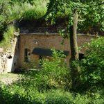 Fort Säbzig