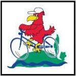 Havellandradweg - Logo