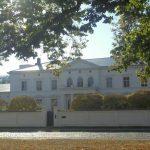 Schloss Senzke