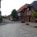 Schnackenburg
