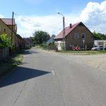 Stansk (Stenzig)