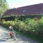 Karolinenhof