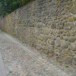 Bernau Stadtmauer