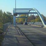Brielower Brücke